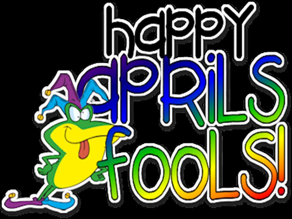 Happy April Fool S Day 2016 The Fool April Fools April Fools Day Image