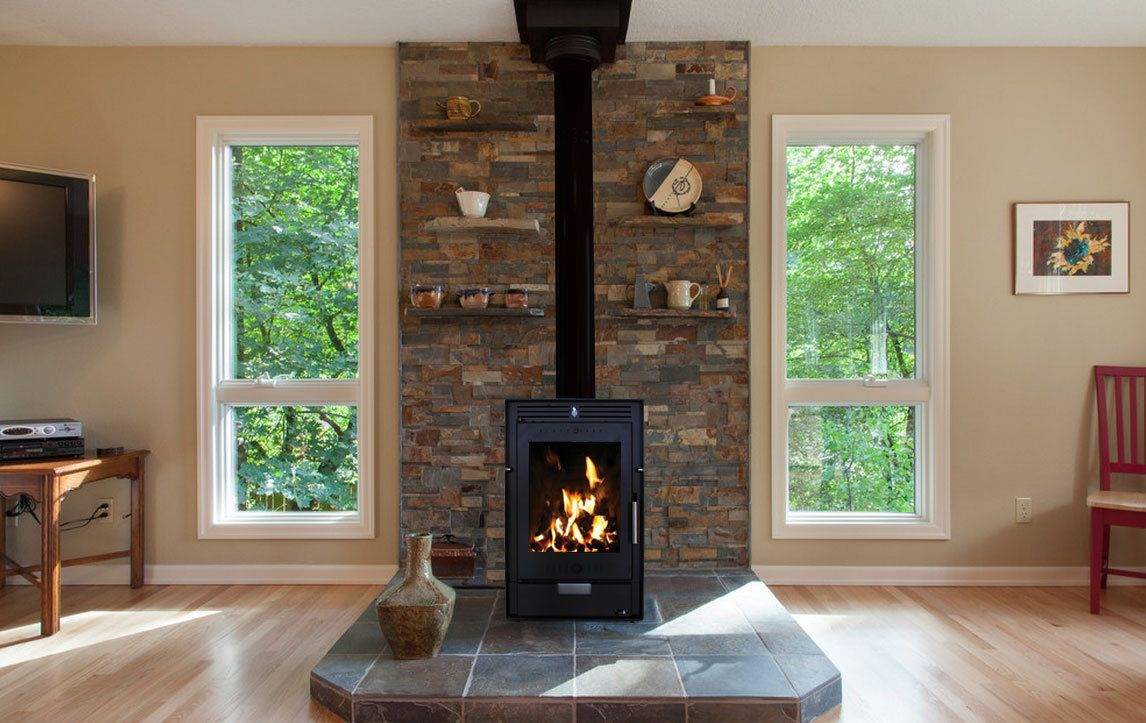 Free Standing Stoves Freestanding Fireplace Wood Stove Fireplace Freestanding Stove
