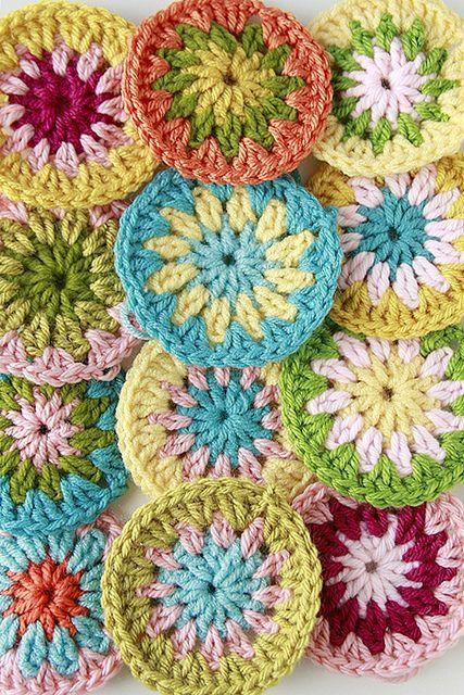 Pin von Grace Catherine Cusack auf Crochet and Knit | Pinterest ...
