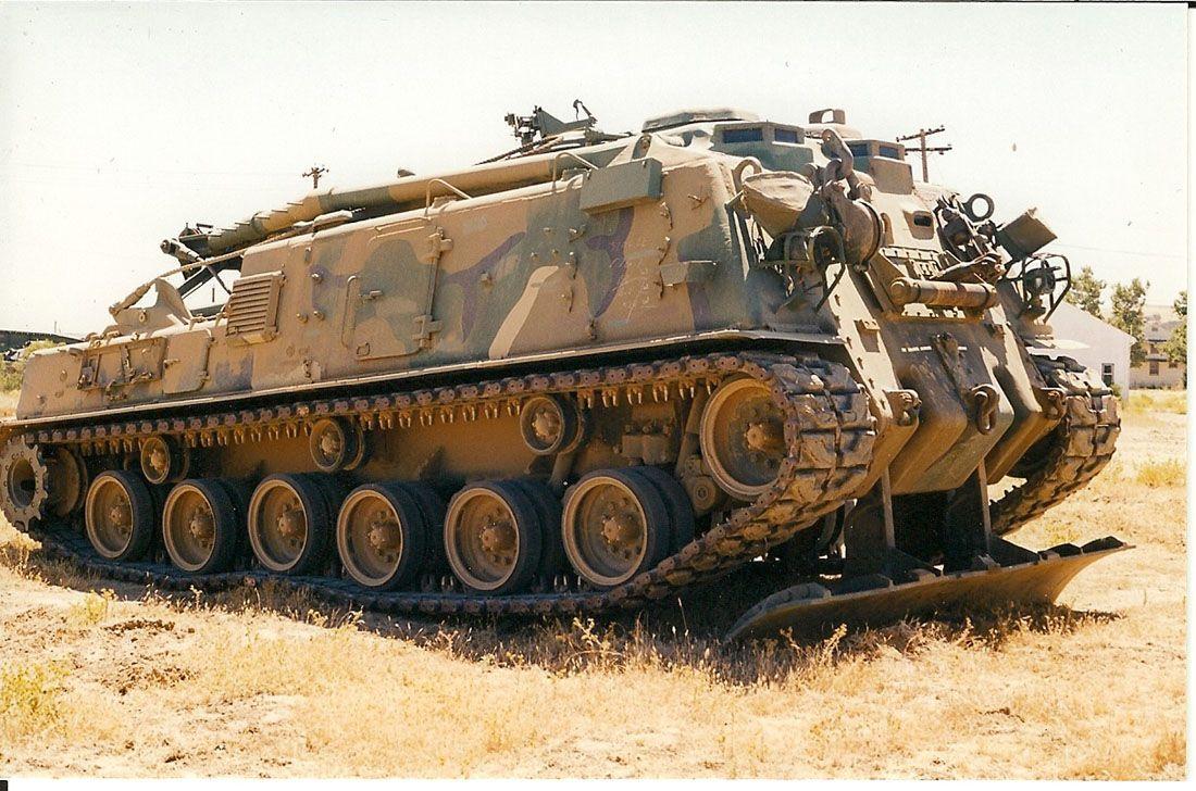 M88 tank retriever tanks pinterest army vehicles and vietnam war m88 tank retriever reheart Images