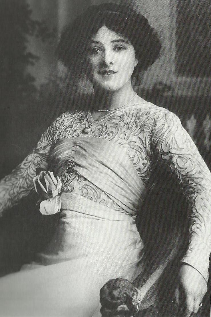 isabel jay robe belle poque ann e 1900 1910 1920 pinterest belle poque robes et robes. Black Bedroom Furniture Sets. Home Design Ideas