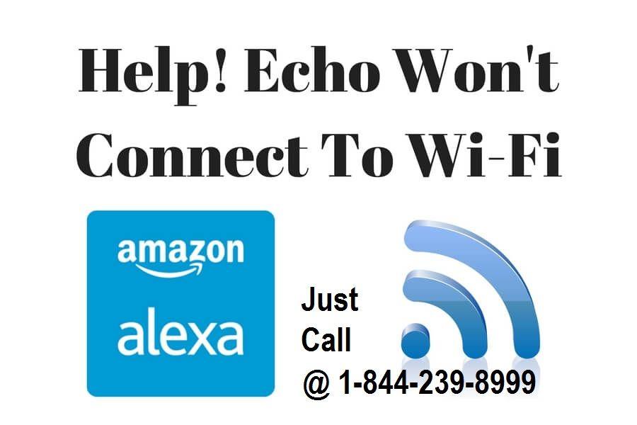 How To Connect Echo To Wifi Amazon Alexa Alexa App Alexa Echo