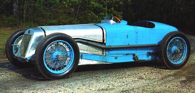 1927 DELAGE GRAND PRIX RACE CAR Retro cars, Unique cars