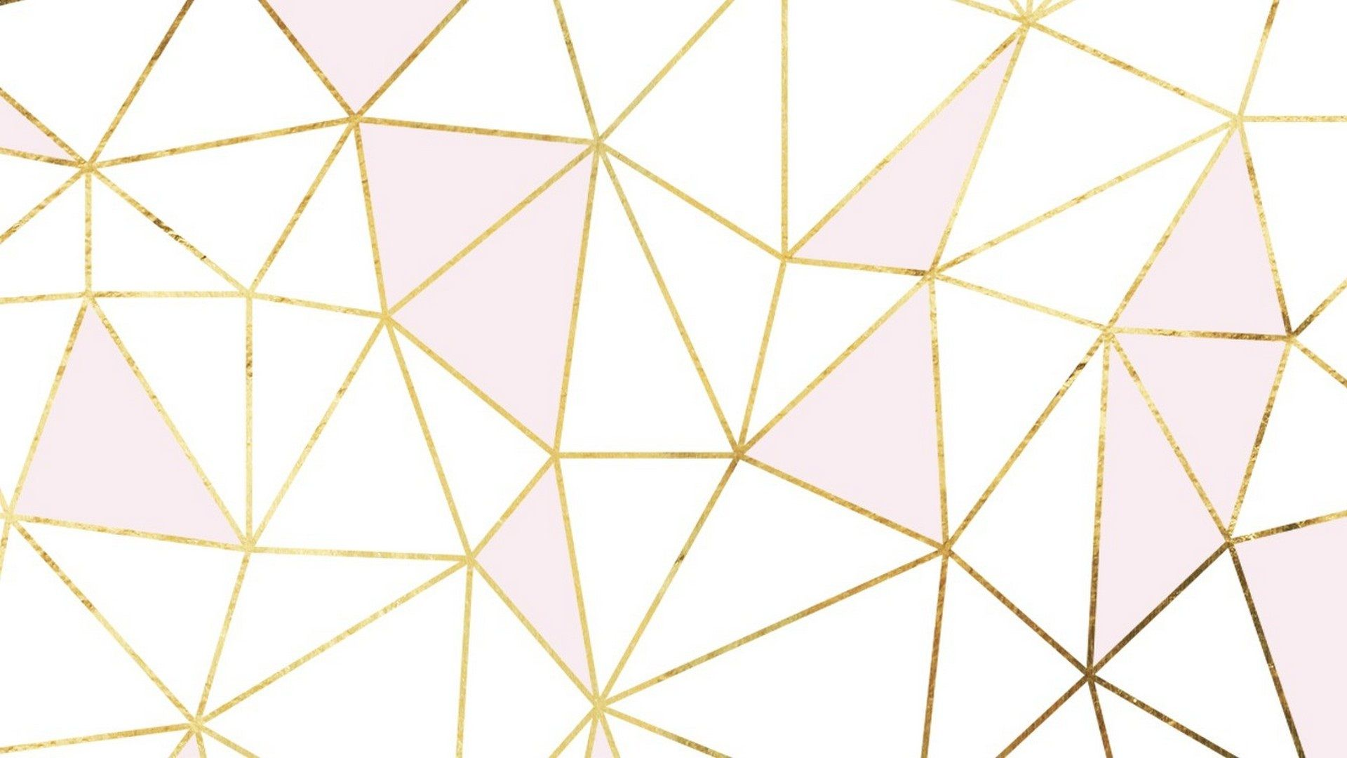 Pc Wallpaper Rose Gold Marble Best Hd Wallpapers Gold Macbook Wallpaper Gold Wallpaper Macbook Wallpaper