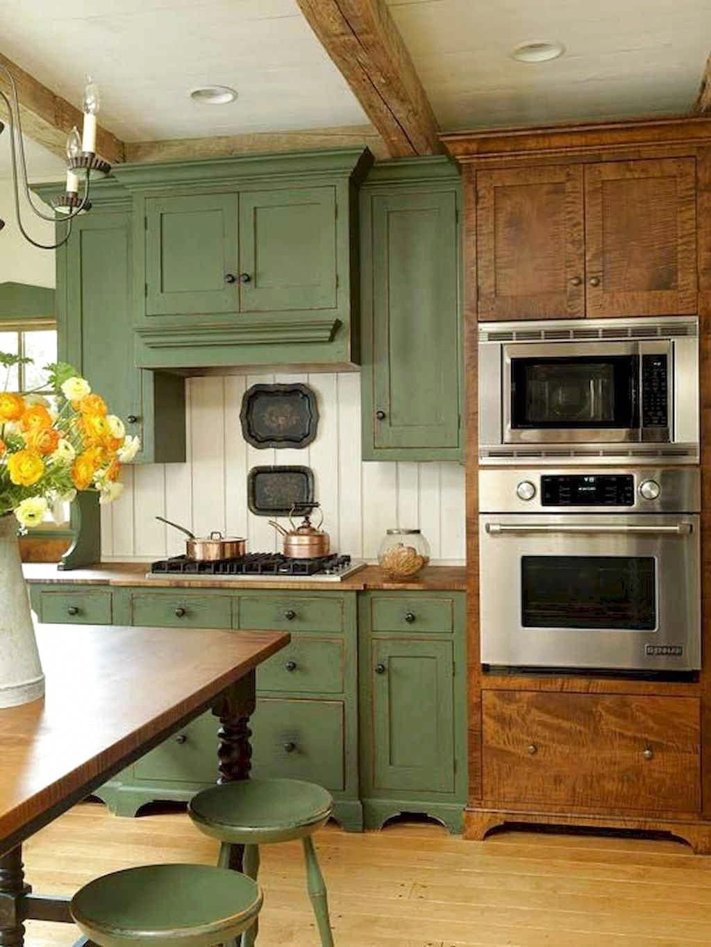 i ll try this out when i am able to kitchen counters ideas in 2020 farmhouse kitchen cabinets on farmhouse kitchen cabinets id=47285