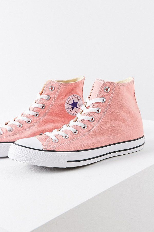 15 Best Giày images | Converse, Shoes, Chuck taylor sneakers