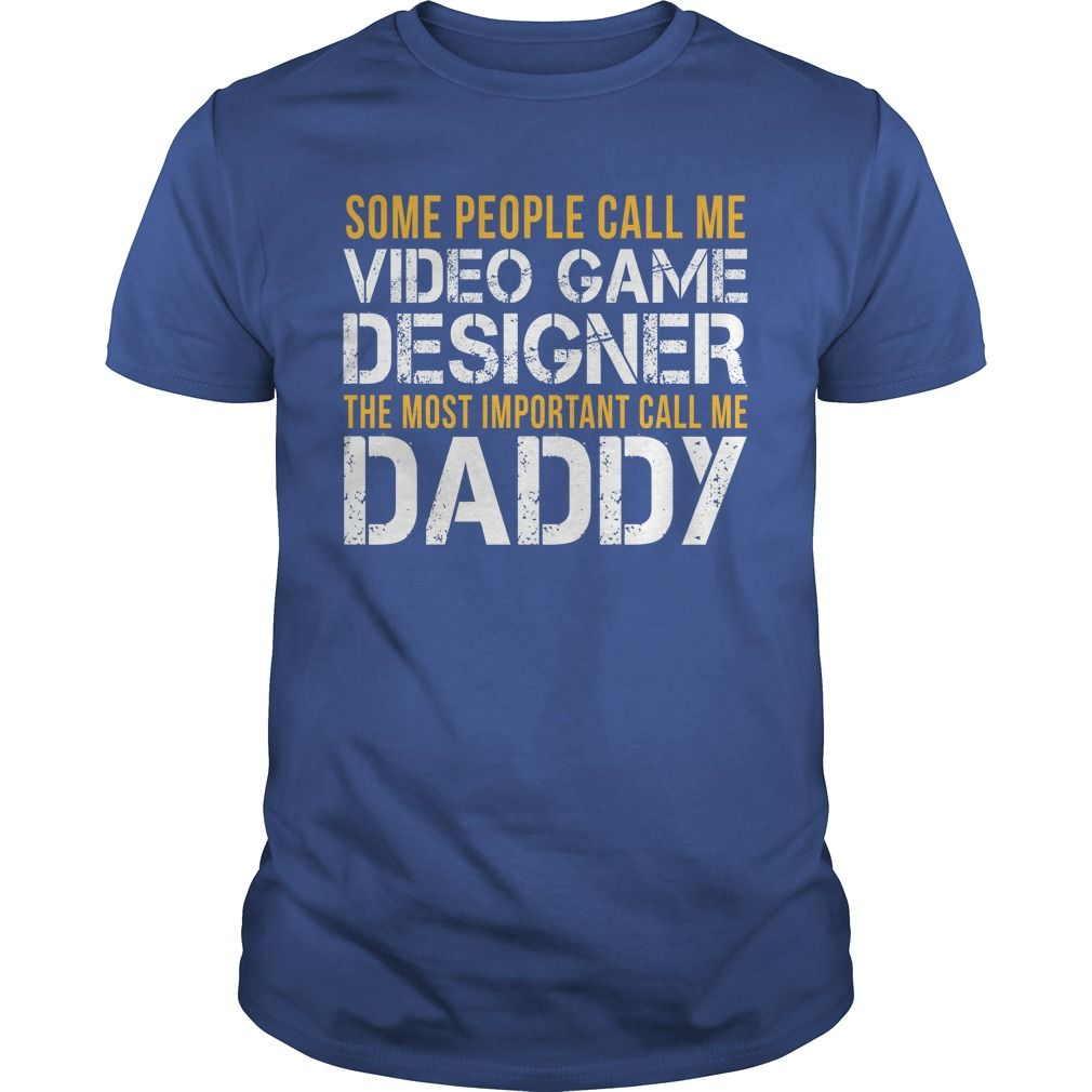 Shirt design games - Awesome Tee For Video Game Designer T Shirts Hoodies Check Price