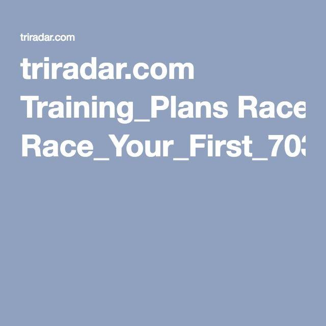 triradar.com Training_Plans Race_Your_First_703.pdf