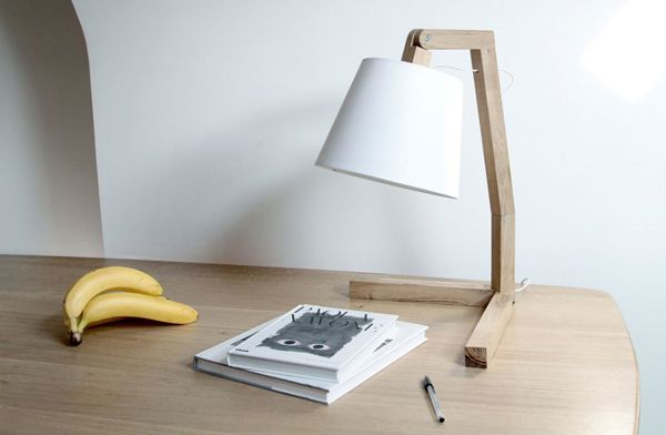 oud-s-desk-lamp-eco-friendly-design-made-in-france