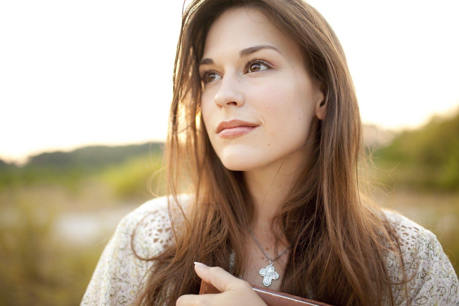 Rachel Hendrix Actress