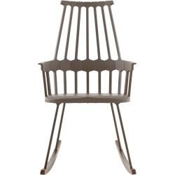 Photo of Kartell Comback 5956, gelb Kartell