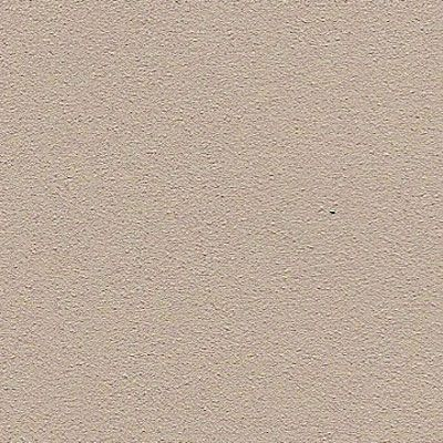 Possible Stucco Color Dryvit Systems Inc 106 Pearl Ash Close Up Stucco Colors Favorite Paint Colors Clay Paint