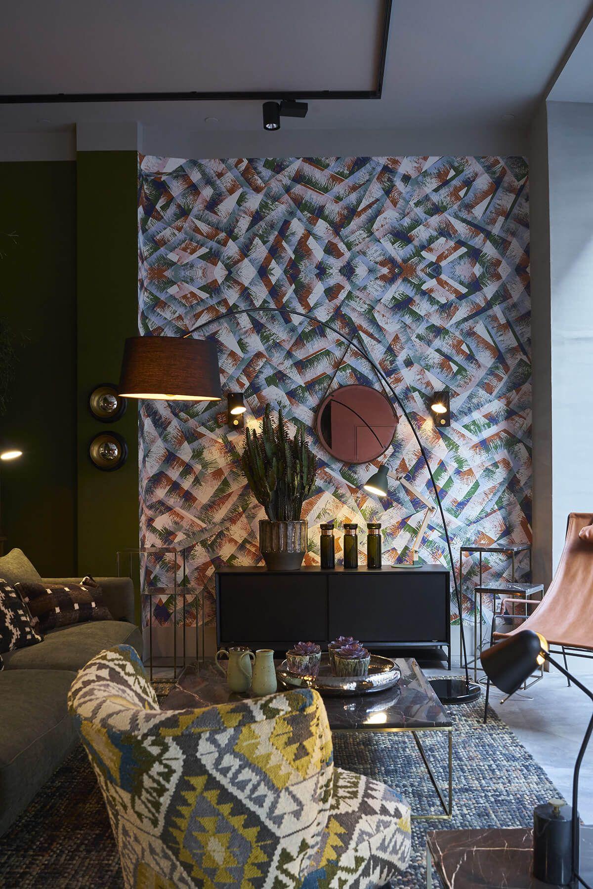 le loft nature, la nouvelle boutique am.pm | mi casa <3 | pinterest