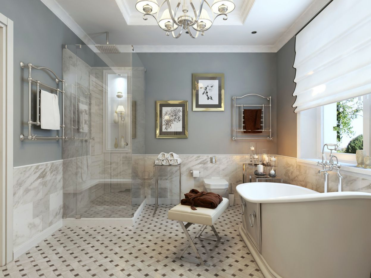 Bathroom Remodeling Woodland Hills Ca Modern Interior Paint - Bathroom remodeling woodland hills ca