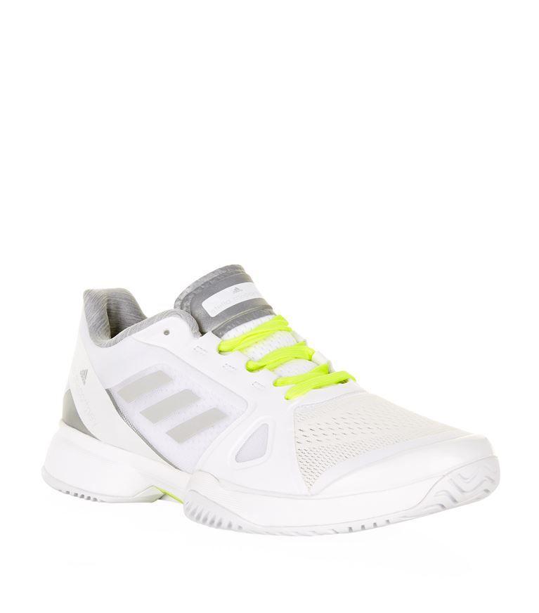adidas da stella mccartney barricata scarpe da tennis