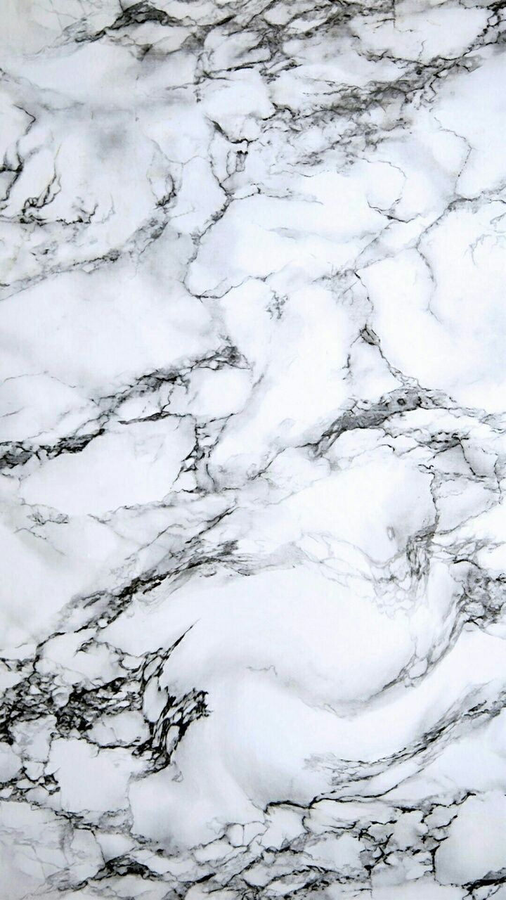 Google themes marble - Marble Wallpaper Background White And Black