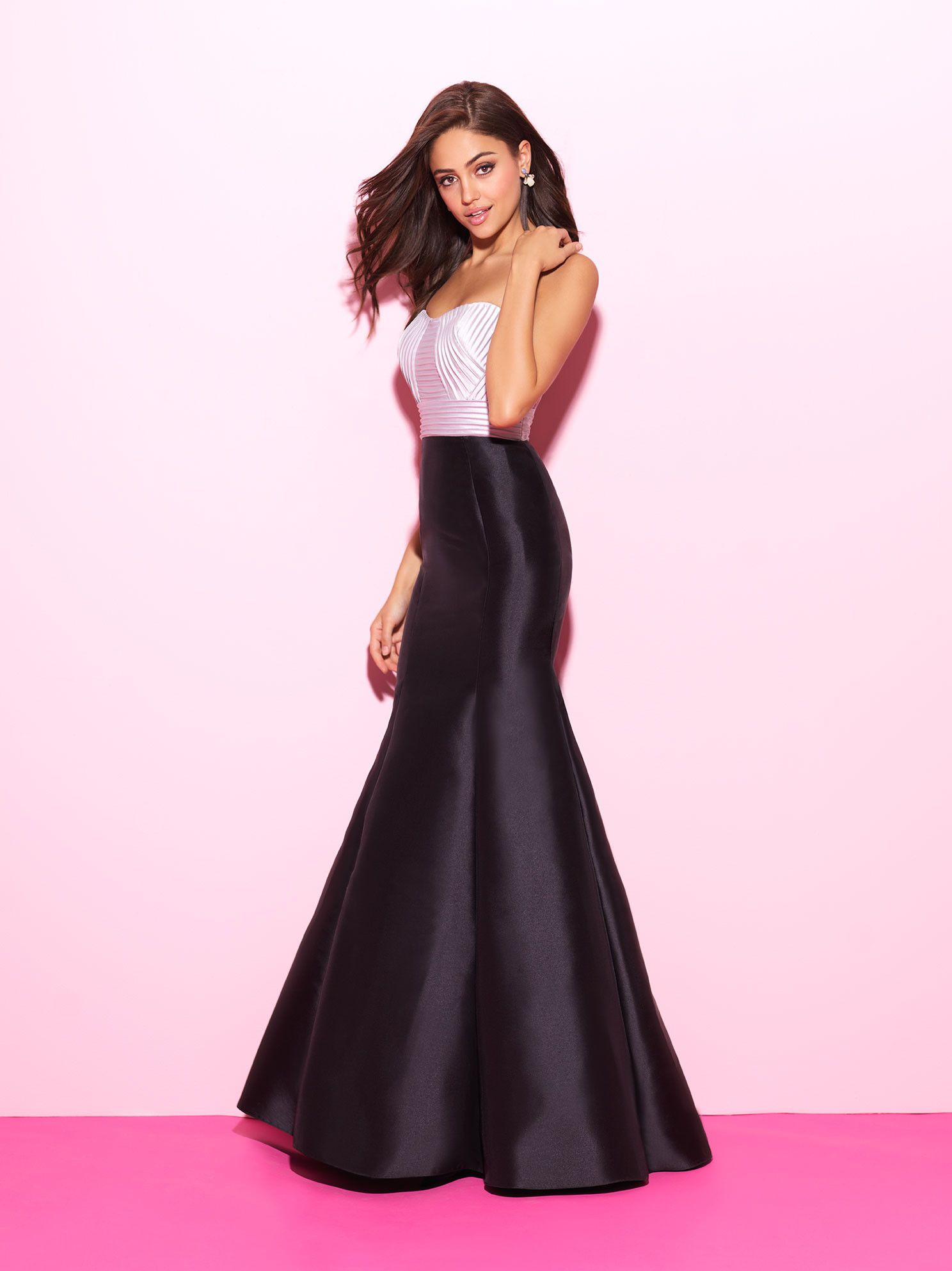 Madison James Prom 17-229   Products   Pinterest   Products