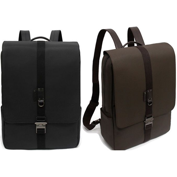 Mens Backpack Business Laptop Bag Backpacs TOPPU 507 womens bag briefcase New #TOPPU #Backpack