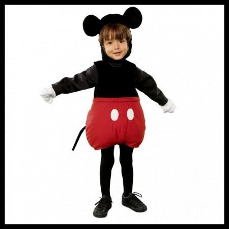 davvero economico nuovi prodotti caldi acquista online Costume Topolino bambini | Costumi di carnevale