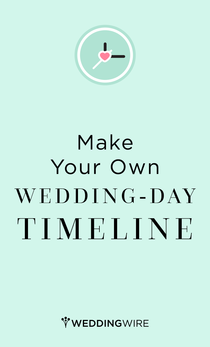 here it is the weddingwire tool everyone has been raving about