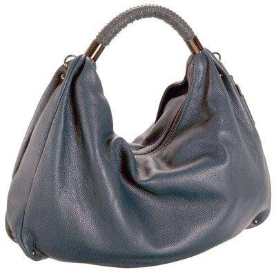 New Kenneth Cole York Handbag Purse