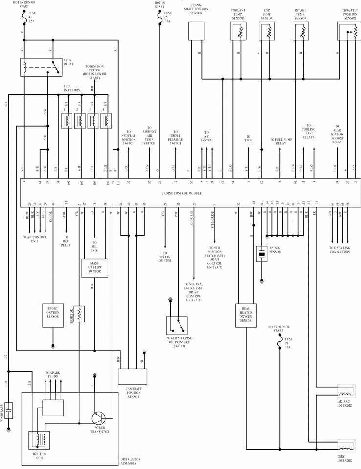 pin auf wiring diagram sample