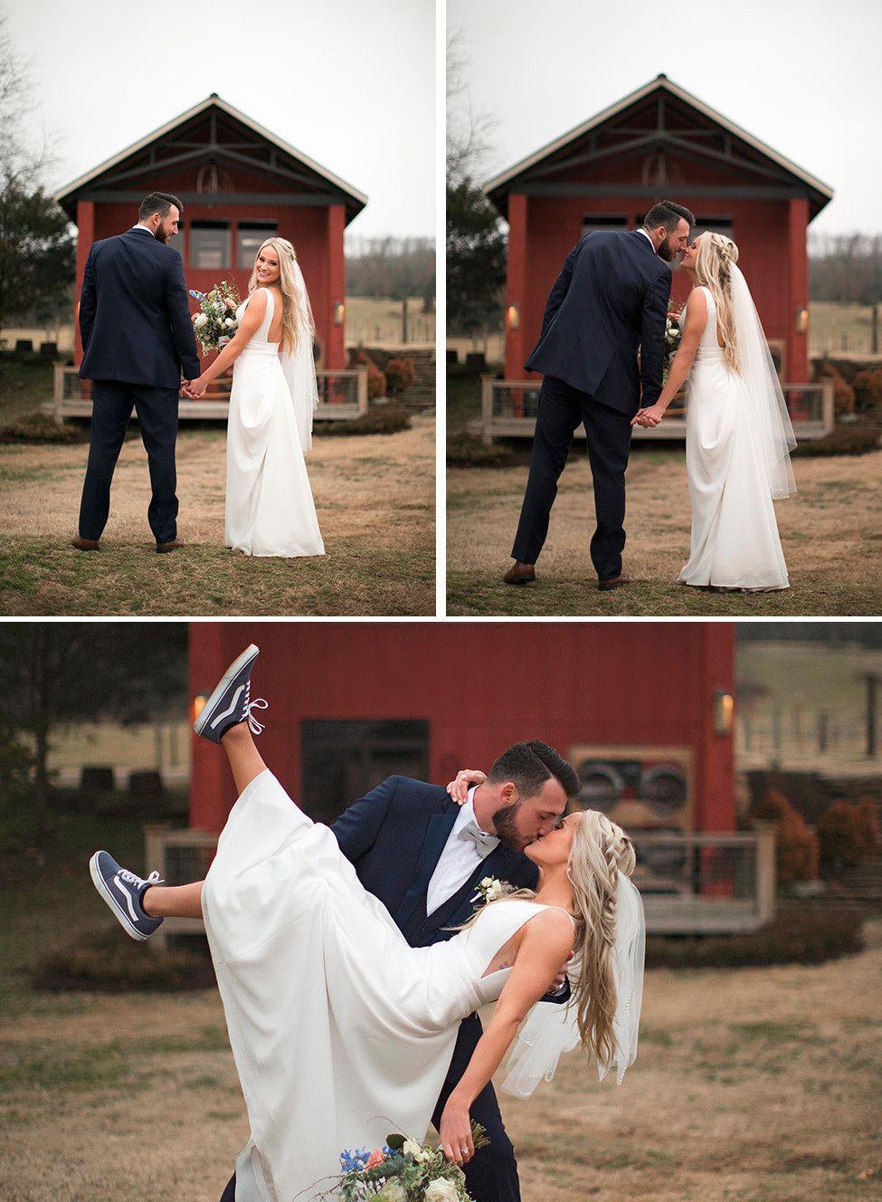 Boho Wedding Photography Inspo Boho Wedding Photography Wedding Vans Wedding Sneakers