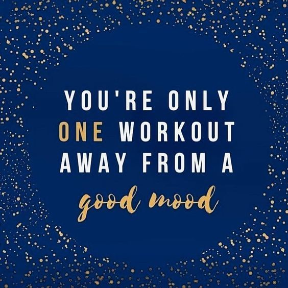35 Inspirational Fitness Quotes to Keep You Motivated   #inspiringquotes #fitnes... - #fitnes #FITNE...