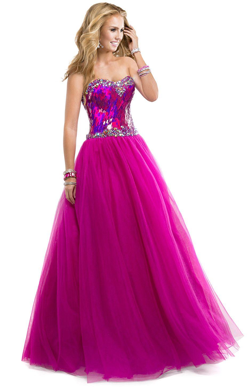 Prom dress prom dresses pinterest prom