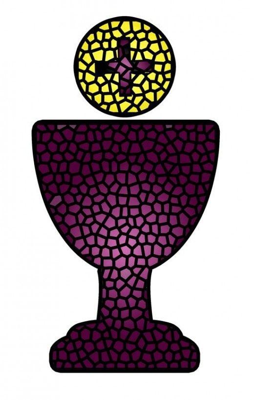 Free First Holy Communion Clip Art | Eucarestia, Carta e Clip art