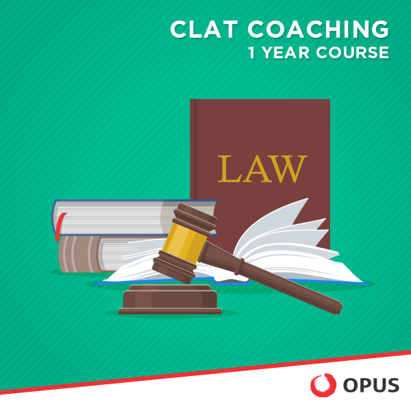 Opus Is Your Ultimate Guide For Clat Preparation Our Primary Focus Is To Provide You With Extens Classroom Training Teaching Procedures Performance Evaluation