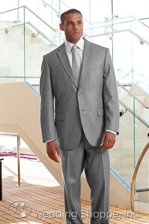 1000  images about Wedding Men Suit on Pinterest | Wedding, Formal