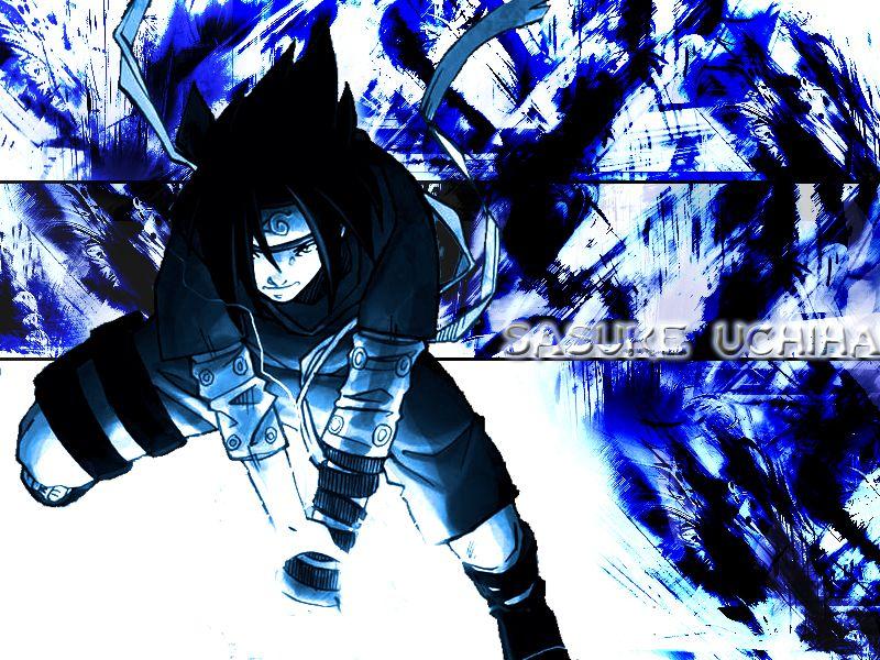 Sasuke uchiha hd wallpapers backgrounds wallpaper 1000799 uchiha sasuke uchiha hd wallpapers backgrounds wallpaper 1000799 uchiha sasuke wallpapers 41 wallpapers voltagebd Gallery