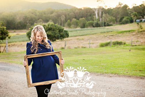 Pregnancy & Family Portraits  www.chestertonsmith.com