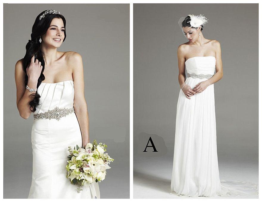 Diy luxury wedding beaded belt bridal party inspiration diy luxury wedding beaded belt solutioingenieria Images