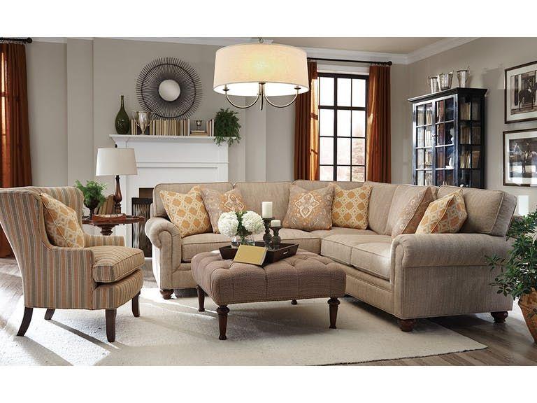 Pin On Paula Deen #paula #deen #living #room #furniture