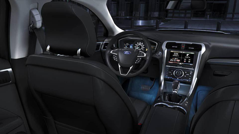 18++ Ford fusion 2013 interior photos ideas