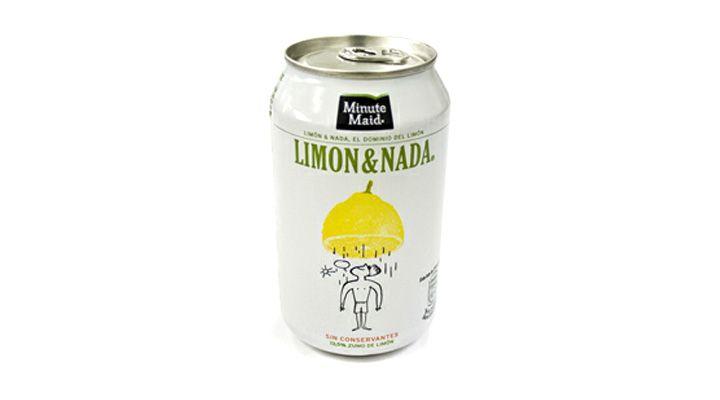 Limon Nada En 2020 Limon Maquinas Expendedoras Zumo De Limon