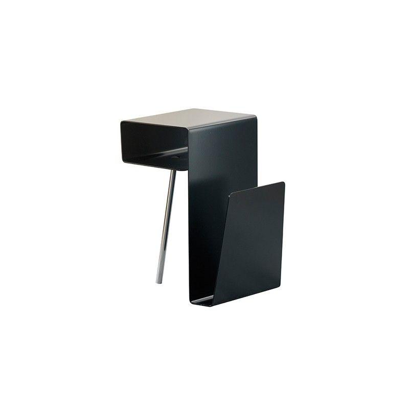 Jazz Beistelltisch Pieper Concept - Wohndesign Berlin