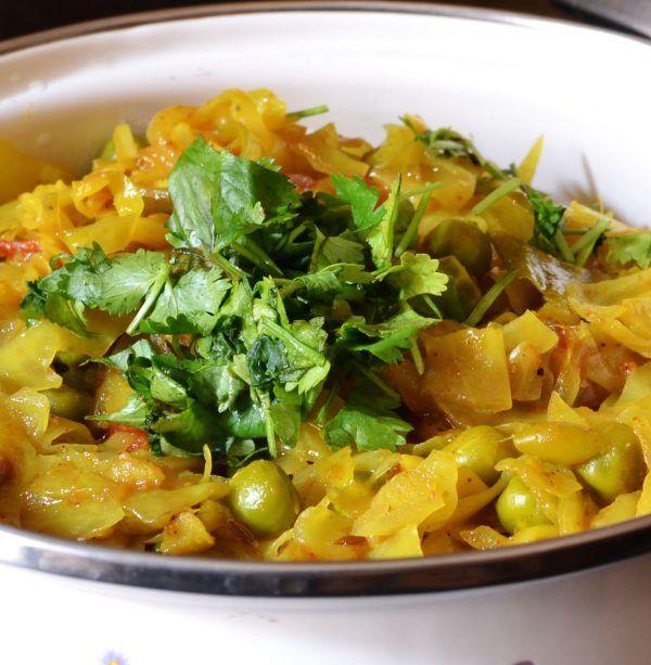 Cabbage masala in tamilmuttaikose masala samyal in tamil cooking cabbage masala in tamilmuttaikose masala samyal in tamil forumfinder Images