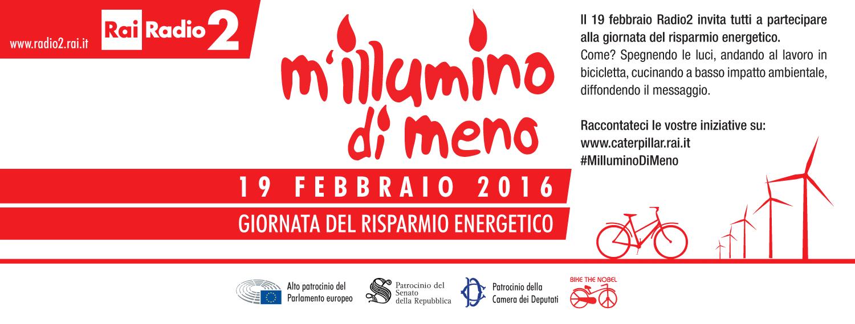 Piraino - M'Illumino di meno, iniziativa di sensibilizzazione pubblica - http://www.canalesicilia.it/piraino-millumino-meno-iniziativa-sensibilizzazione-pubblica/ M'illumino di meno, Piraino