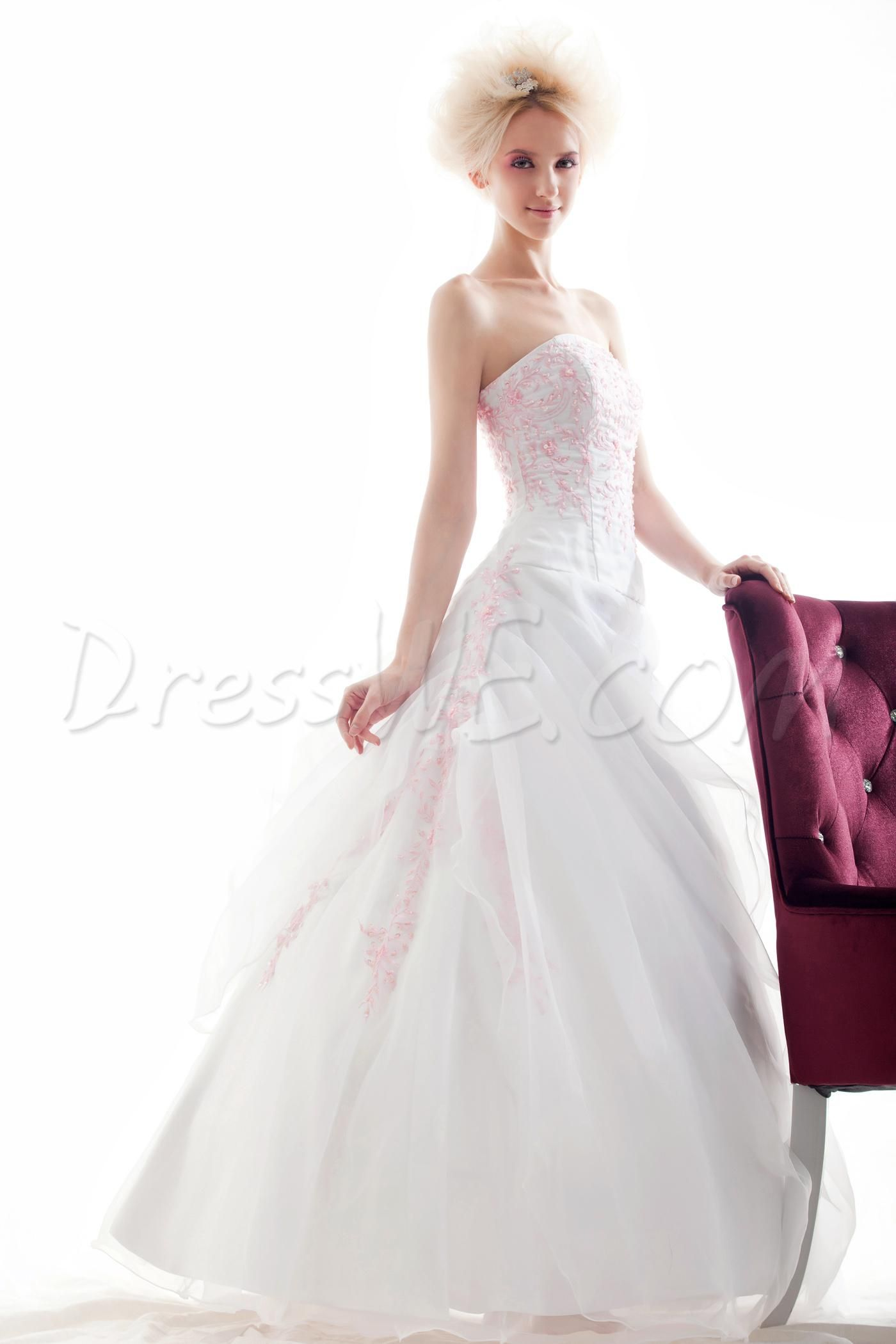 Dresswe supplies quinceanera ball dress nastyeus prom dress