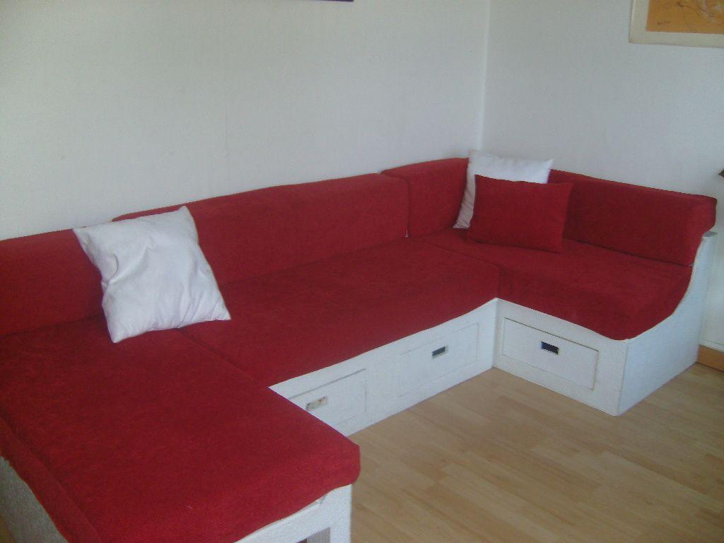 canap en carton bing images pinterest angles tiroir et meuble en carton. Black Bedroom Furniture Sets. Home Design Ideas