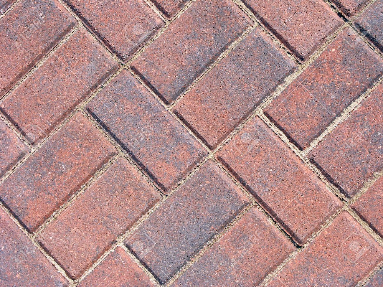 stock photo | parkway 1 | brick patios, patio blocks, patio