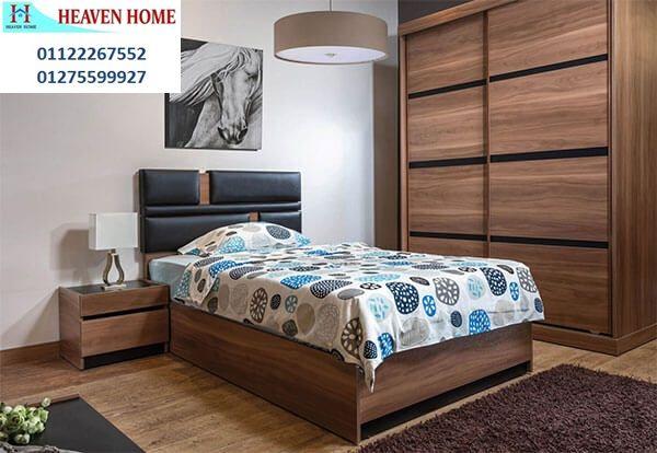 اجمل الصور غرف نوم اطفال مودرن اشيك موديلات 2020 بالعربي نتعلم Modern Kids Bedroom Kids Bedroom Furniture Sets Kids Bedroom Sets
