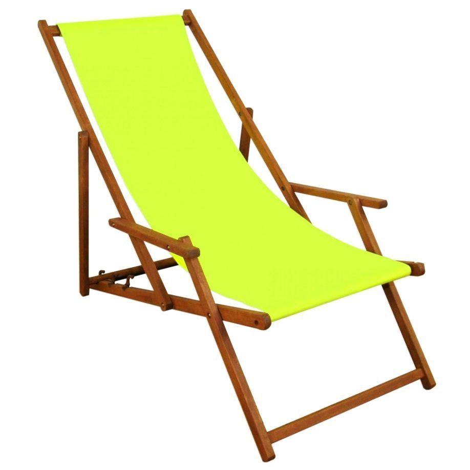 Einzigartig 45 Zum Liegestuhl Holz Klappbar Liegestuhl Holz Liegestuhl Gartenliege Holz Klappbar
