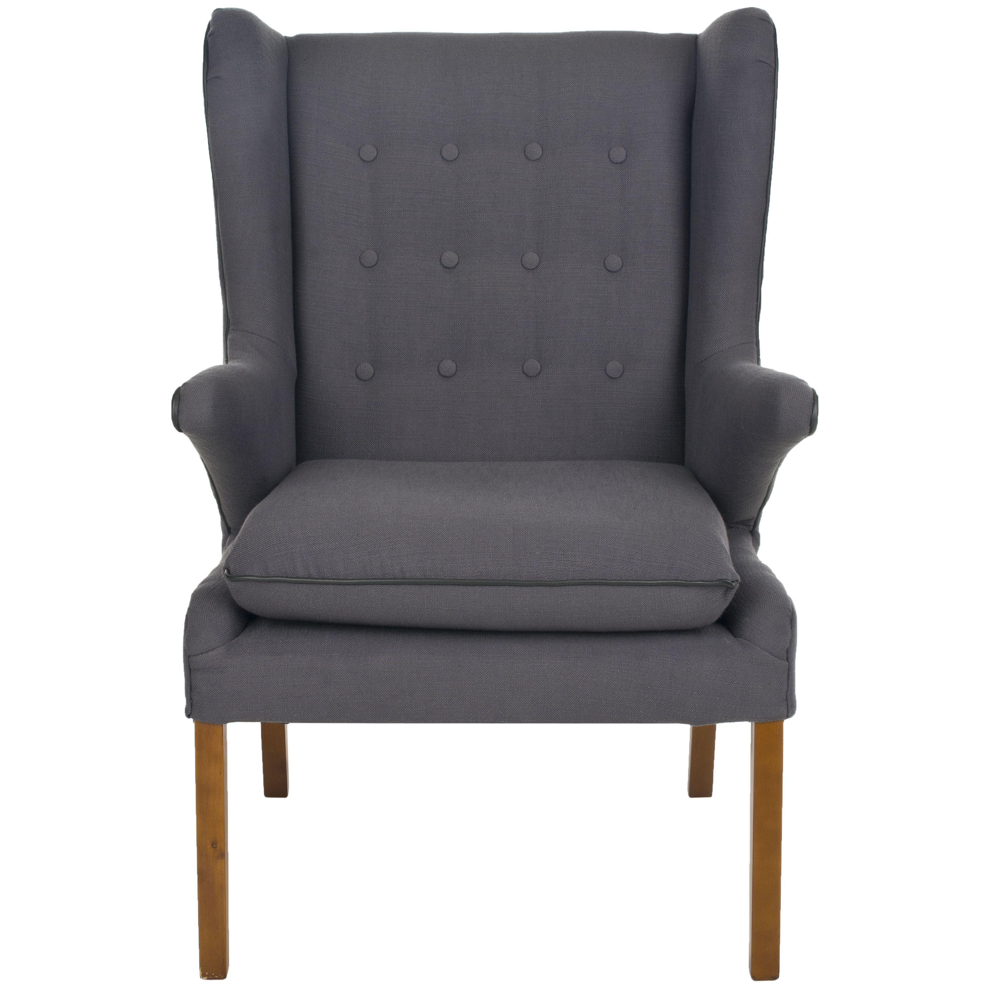 Bestway Sessel Red Wing Back Chair Die Red Wing Back Chair Fühlen Sie Sich