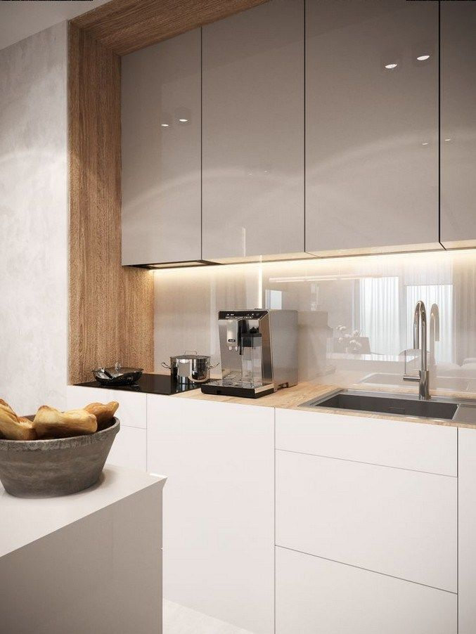 25 easy simple kitchen design ideas you must try 29 in ...