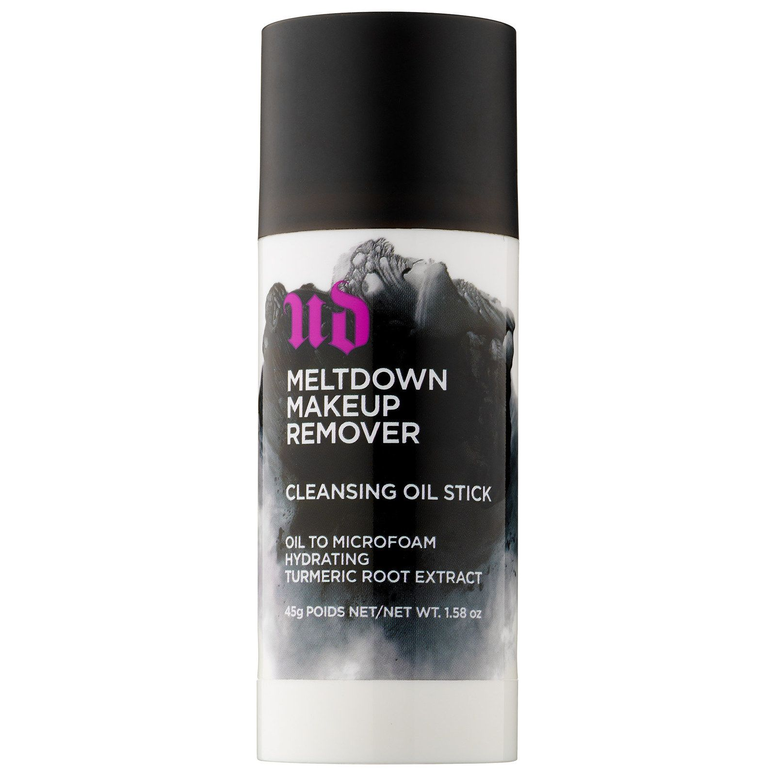 Makeup Finds for Halloween And Beyond Makeup remover