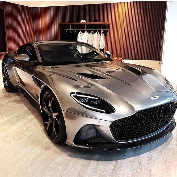 Aston Martin Dbs Superleggra Follow Supercar Mafia Scm Supercar Mafia Scm Astonmartin Astonmartindbssupe Sports Cars Luxury Aston Martin Super Luxury Cars